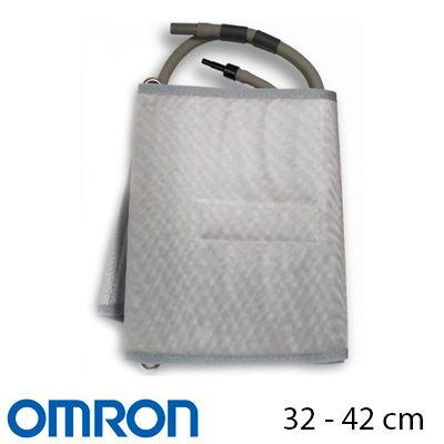 Brazalete Omron CL2 32 42