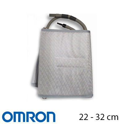 Brazalete Omron CM2 22 32