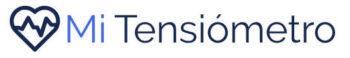 Logo Mitensiometro